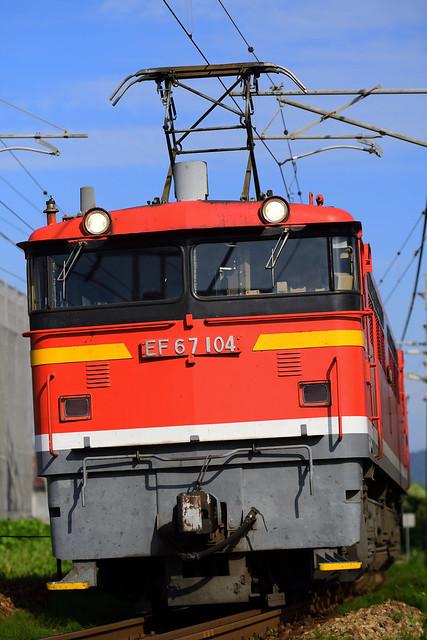 DSC3186