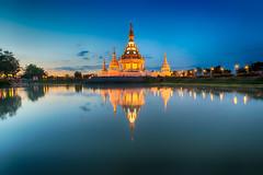 Wat Thung Setthi