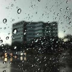 #dallas #rain