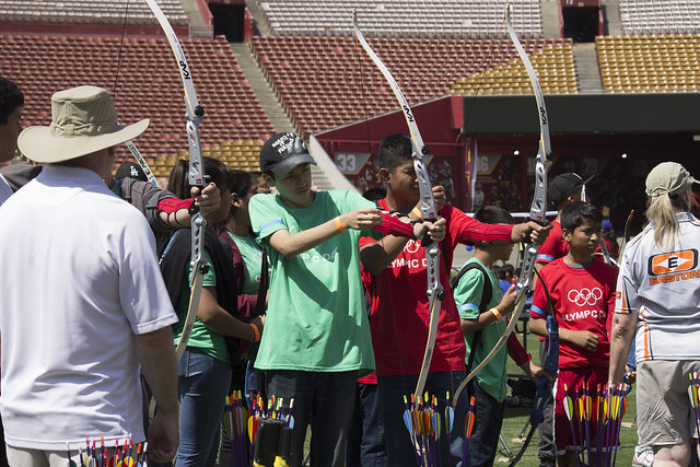Olympic Day 2016_16