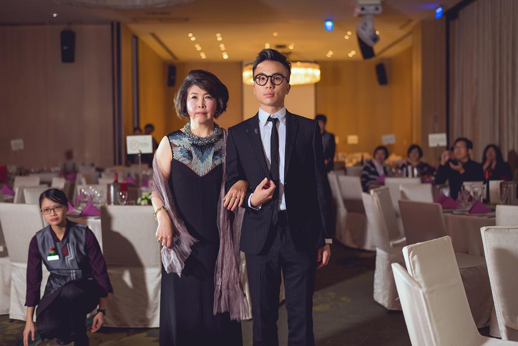 20151226北投儷禧婚禮記錄 (580)