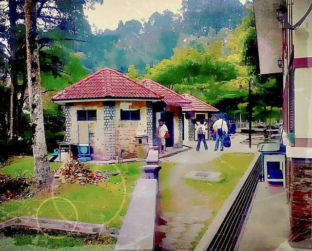 http://www.fraserhill.info/how-to-go.htm #holiday #travel #trip #green #hill #Asia #Malaysia #pahang #fraserhill #bukitfraser #旅行 #度假 #绿色 #高山 #亚洲 #马来西亚 #福隆港 #高园