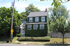 691 Targee St., Concord