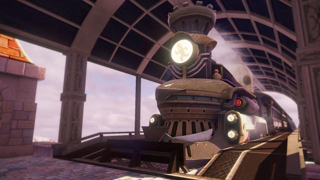 train_05
