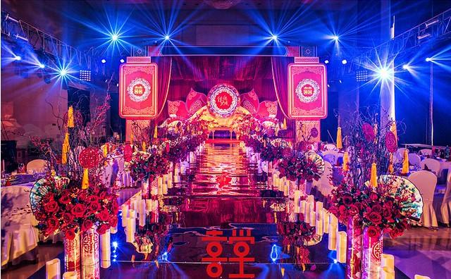 結婚儀式,結婚流程,婚禮紀錄,中式婚禮