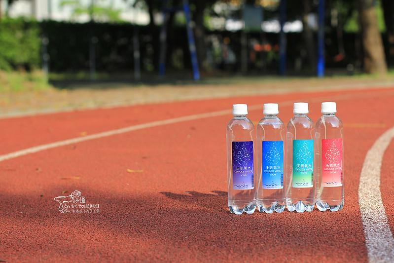 沃氧氣水 (3)