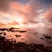 亂石堆雲 by wrc213