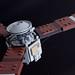 Juno Detail 02 by powerpig