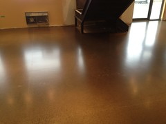 EcoPolish Custom Concrete Flooring Ottawa  Satin(3)