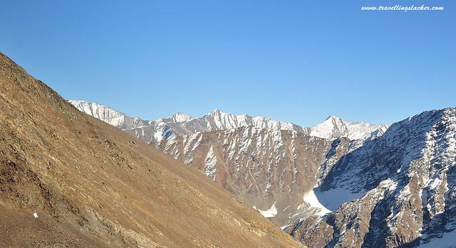 Saach Pass (15)