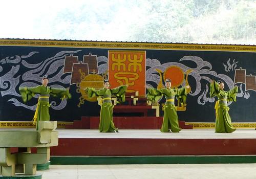 Chongqing13-Croisiere 3 -Visite (69)