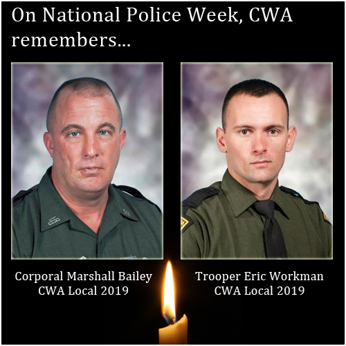 8_CWA_Remembers_Troopers