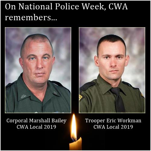 8_CWA_Remembers_Troopers