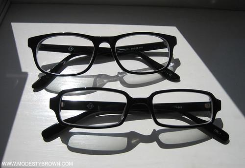 Firmoo+Glasses
