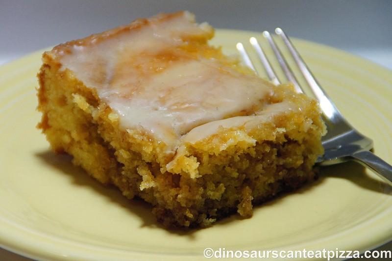 Honey Bun Cake (22)