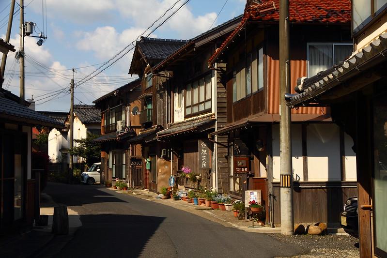 IMG_7374_2013 Nagano Trip