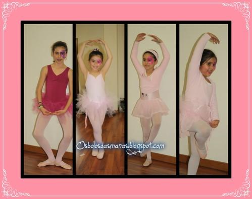 Festa Bailarinas 3 by Osbolosdasmanas
