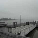 Afbeelding Uitstap Antwerpen 2012