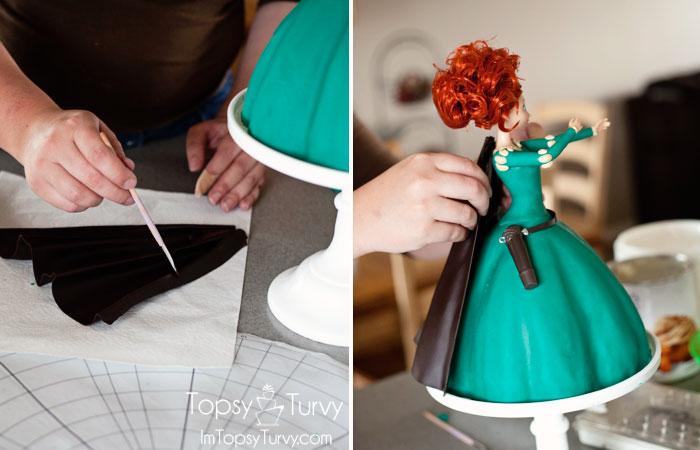 merida-cake-tutorial-cape