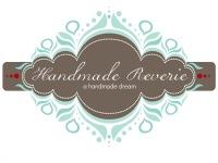 Handmade Reverie