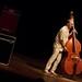 sesc_instrumental_O_SOM_DO_VAZIO_14.06 (36) (Large)