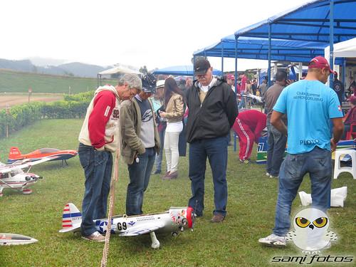 Cobertura do 6º Fly Norte -Braço do Norte -SC - Data 14,15 e 16/06/2013 9068739969_1817532c58