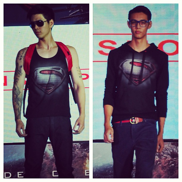 penshoppe x man of steel 02