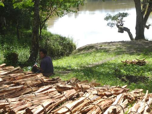 Papou13-Wamena sud-Sugokmo (120)