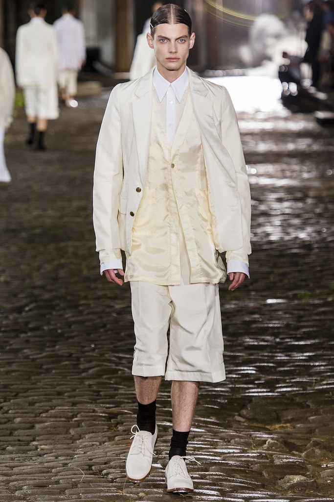 SS14 London Alexander McQueen006_Justus Eisfeld(vogue.co.uk)