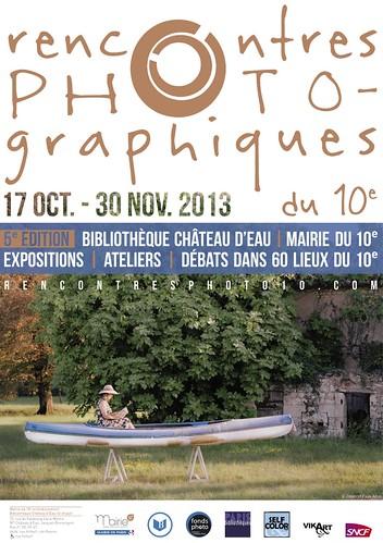 9161052910 1b1a9f5cbf Rencontres photographiques du 10e