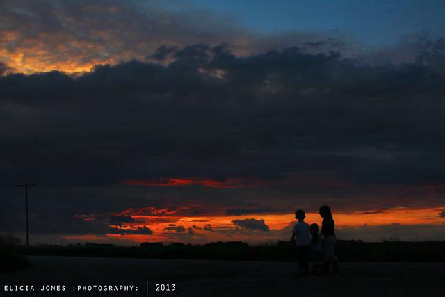 26/52 | Sky