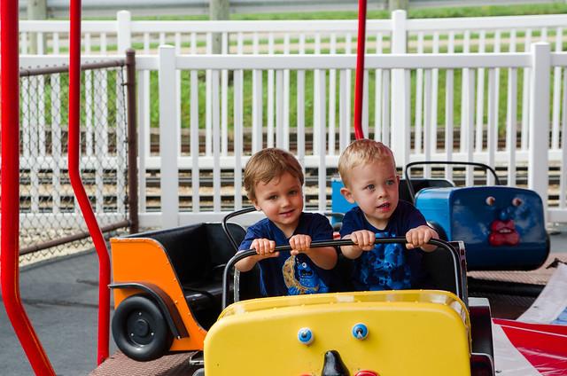 20130629-Kiddie-Park-Rides-2053
