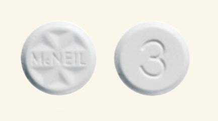 Tylenol Codeine  Left In Car Will Heat Affect