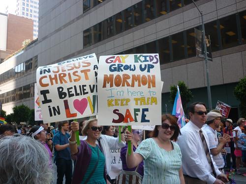 2013_gay-pride_43