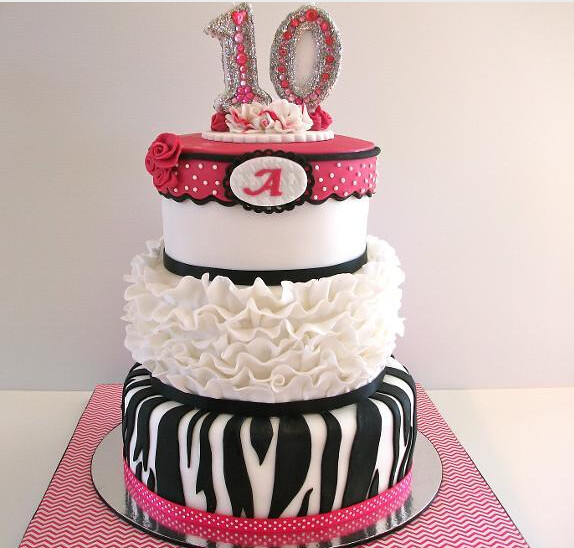 Print Pictures For Cake : photo
