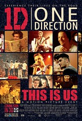 One Direction: This Is Us (2013)