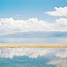 Qinghai Lake by Yeow8