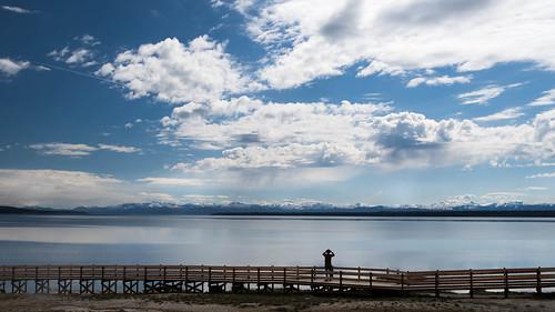 lakes-2