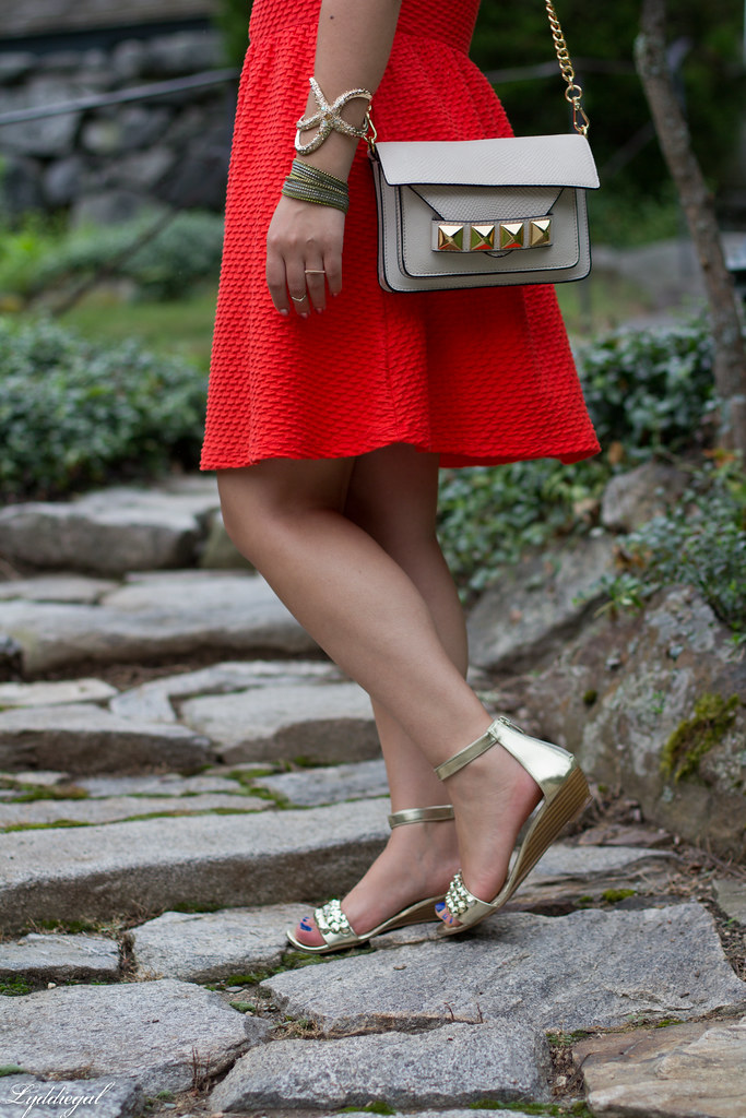 orange dress-3.jpg