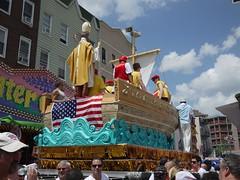 日, 2013-07-14 14:19 - 船