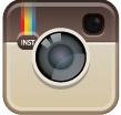 Follow me in Instagram