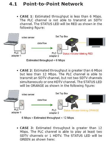 2013-07-23_211445_plc speed