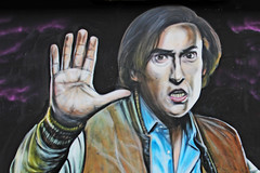Image Result For Alan Partridge Alpha
