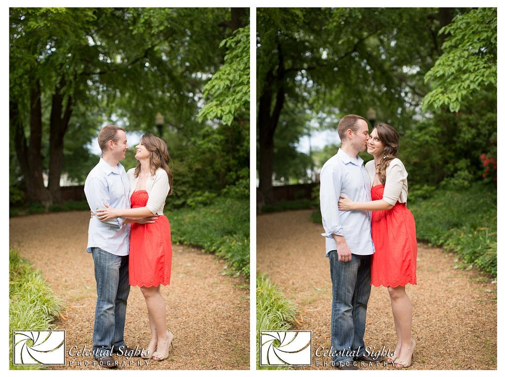 Megan&Mike_3