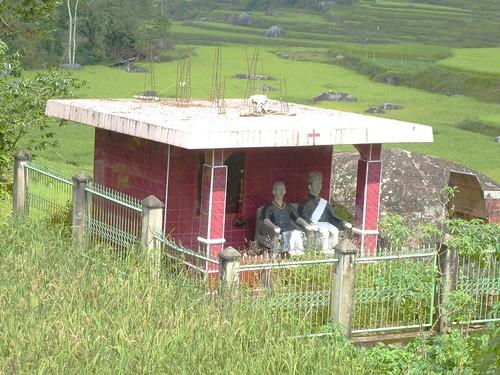 Sulawesi13-Lo'ko Mata-Ke'pa (7)