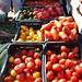 Farmářský trh (Náplavka)