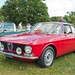 1971 Alfa Romeo 1300 GT Junior by Trigger's Retro Road Tests!