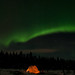 Northern Camp by paulkirtley73