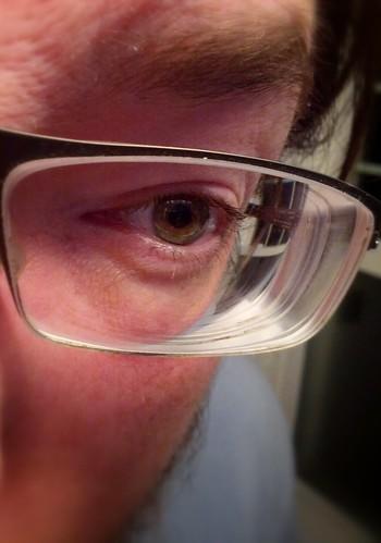 228: Cyclops?