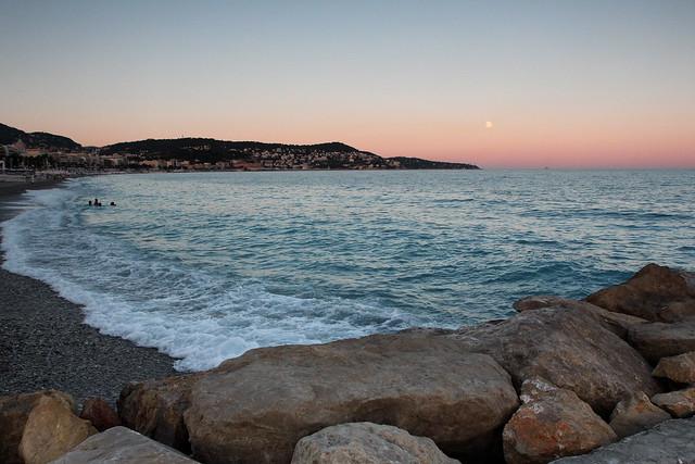 21-sunset-Nice